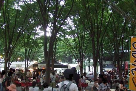 20100912_hiroba