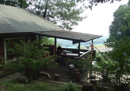 20100916_log_house