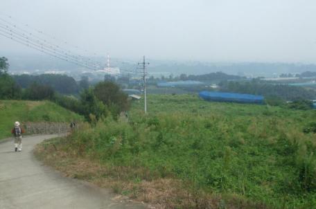 20100917_road3