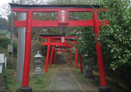 20100917_shiroyama_inari2