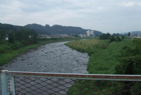 20100917_usui_river