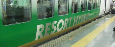 20100919_hybrid