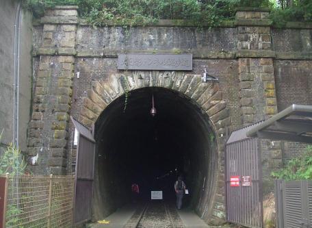 20100923_enter2