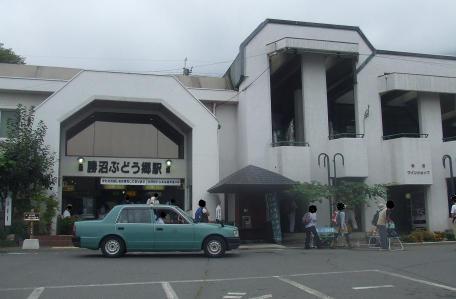 20100923_katsunama_st