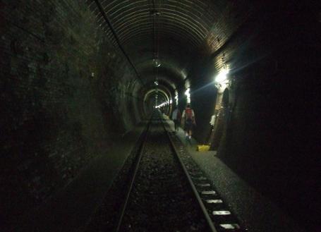 20100923_tunnel