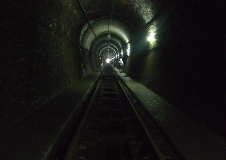 20100923_tunnel2