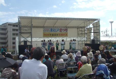 20100927_stage
