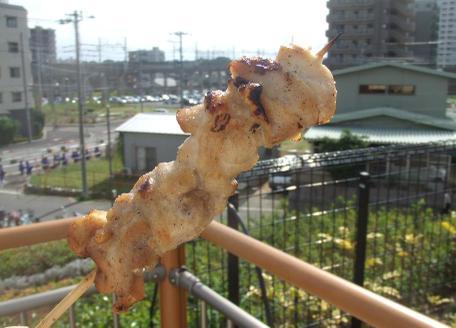 20100927_yakitori