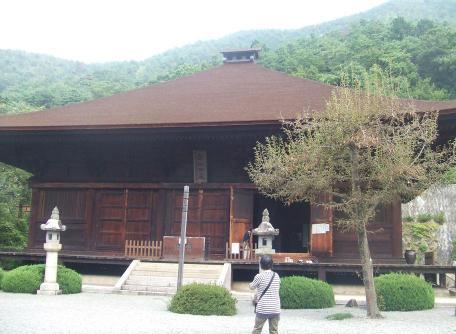 20100930_daizenji