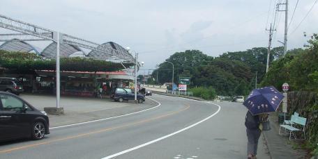 20100930_iwaibashi
