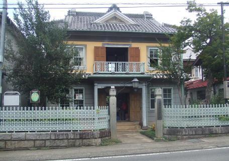 20100930_kyu_tanaka_bank