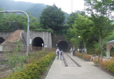 20100930_oohikage_tunnel1