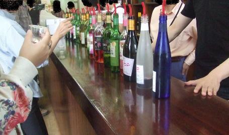 20100930_syanmori_wine_shin