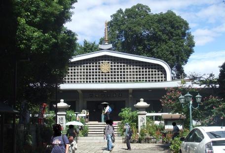20101002_enmeiji