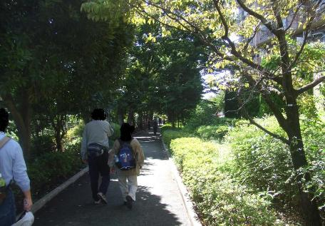 20101002_green_park_yuhodou3