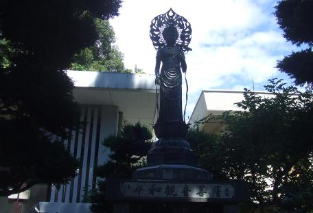 20101002_heiwa_kannon_bosatsu