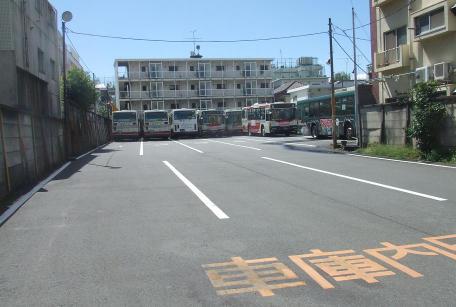 20101002_kantou_bus