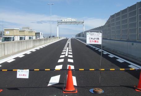 20101004_road1