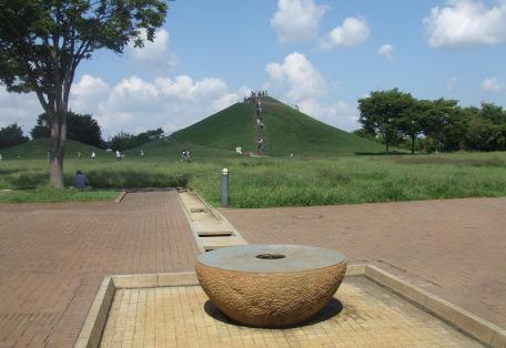 20101006_yoshikawa_fuji1
