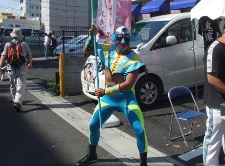 20101008_namazuman