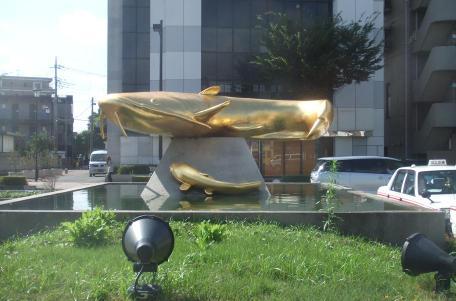 20101009_gold_namazu