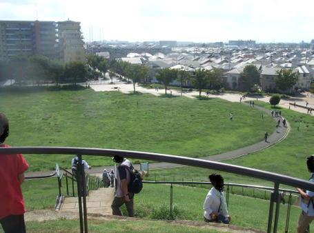 20101009_yoshikawa_fuji3