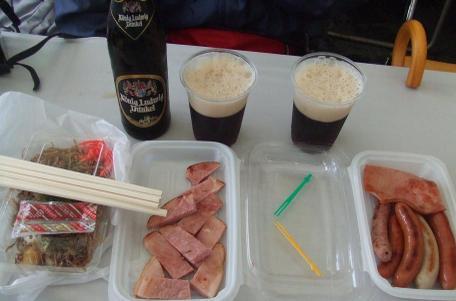 20101010_beer1