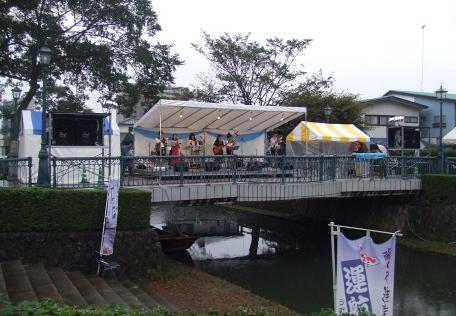 20101010_stage