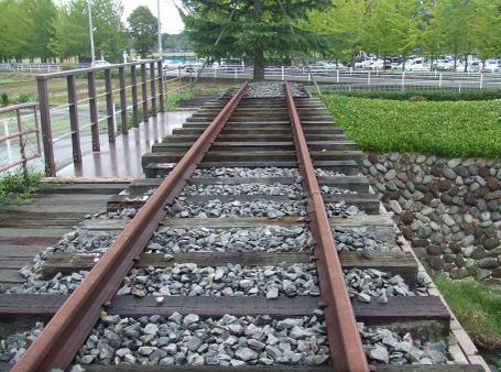 20101012_rail