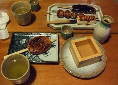 20101013_dengaku