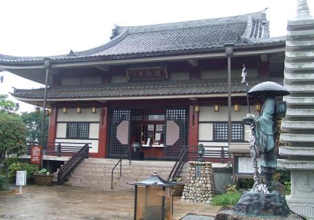 20101014_manpukuji