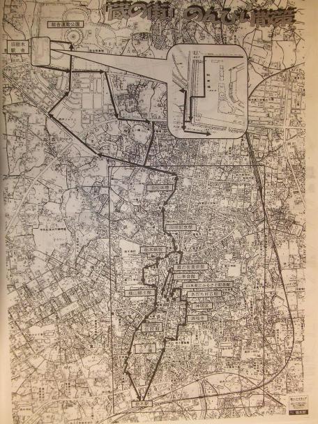 20101014_map