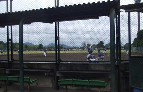 20101014_baseball