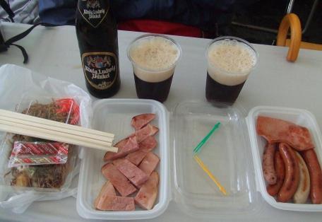 20101014_doitsu_beer1
