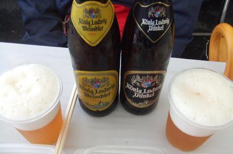 20101014_doitsu_beer2