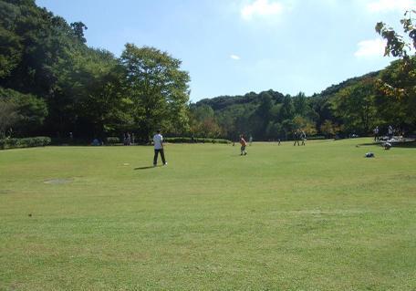 20101015_hiroba1