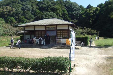 20101015_satonochaya