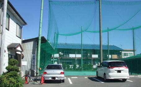 20101016_kamihongou_batting