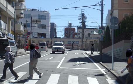 20101016_kamihongou_st