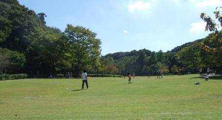 20101016_moritohiroba2