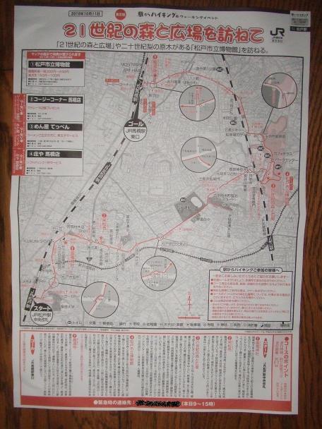 20101016_map