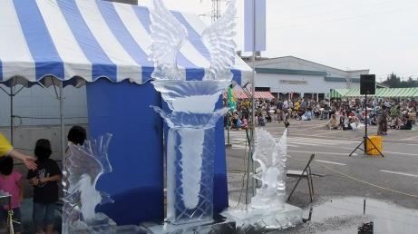 20101018_ice_obje