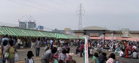 20101018_kaijyou