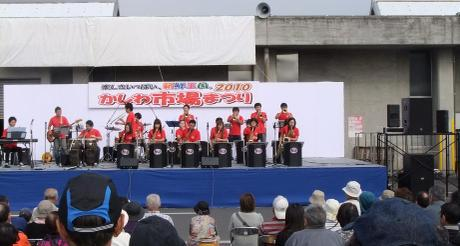 20101018_stage