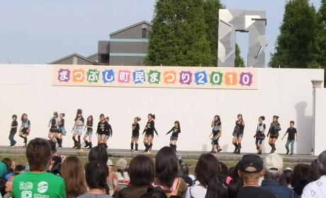 20101019_stage