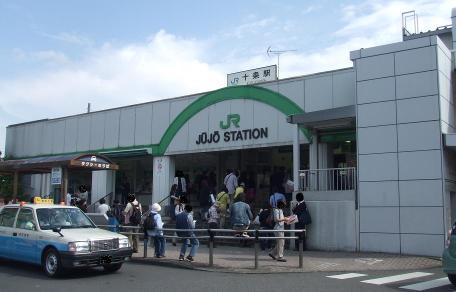 20101021_jyujyou_st