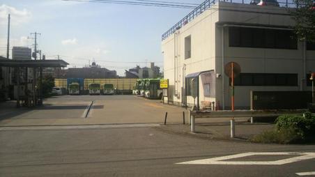 20101021_kokusai_kougyou_bus