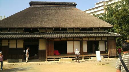 20101021_nouka_taiken