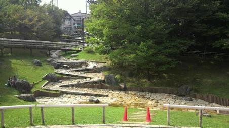 20101021_shimizuzaka_park1_2