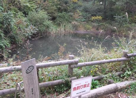 20101028_ryujin_lake